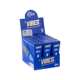 Vibes Cones Box King Size