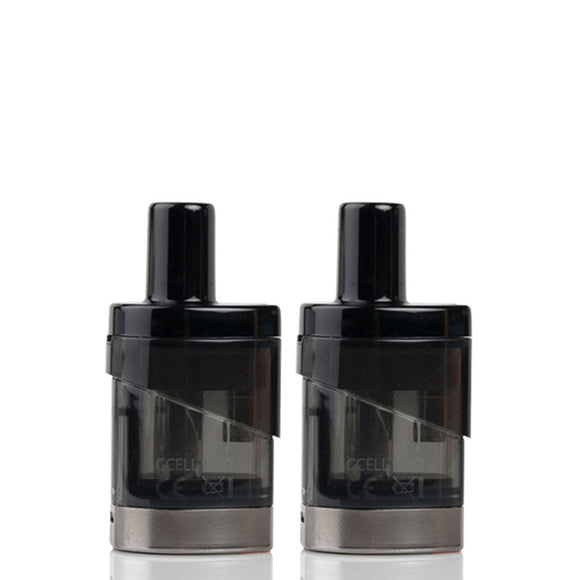 Vaporesso PodStick Replacement Pod Cartridges (Pack of 2)