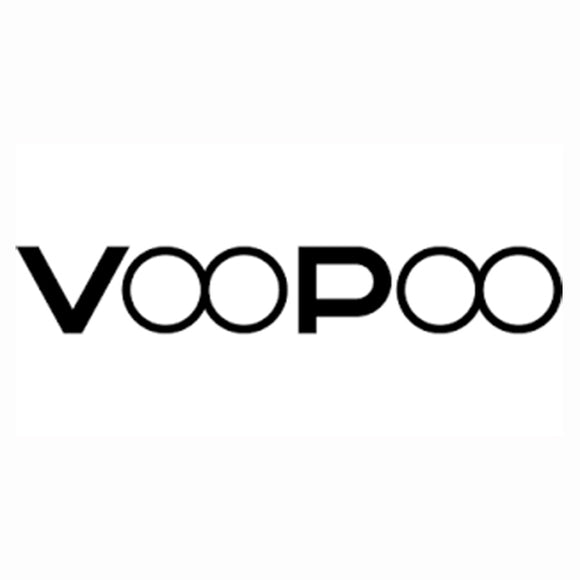 VooPoo Finic Replacement Coils (Pack of 5)
