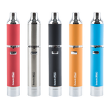 The Yocan Evolve Plus