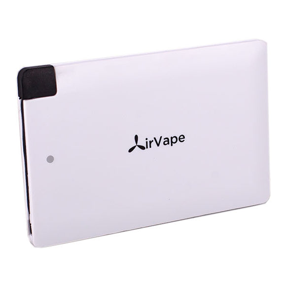 AirVape Xs Power Bank
