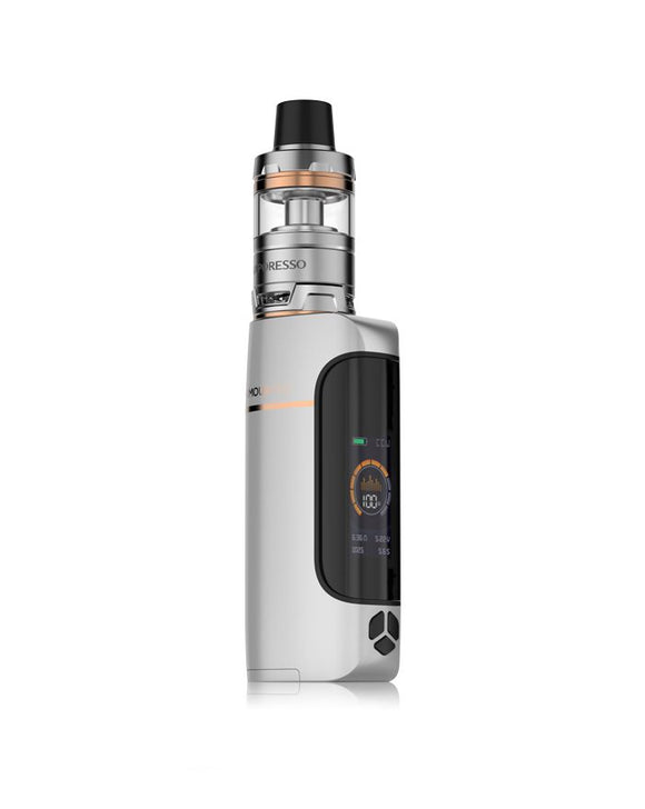 Vaporesso Armour Pro 100W TC (Standard Version) Kit