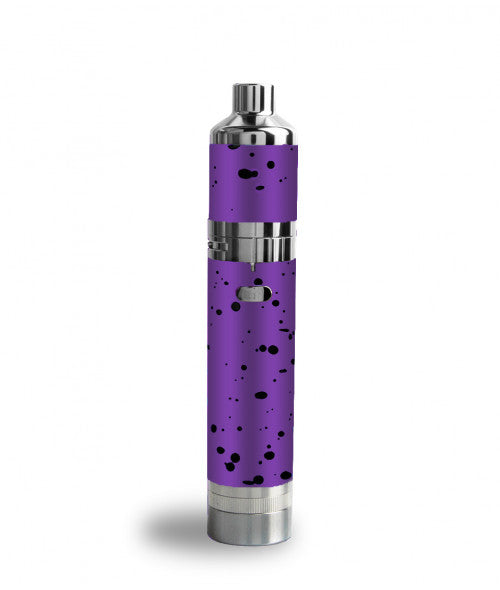 Wulf Mods Yocan Evolve Plus XL Concentrate Vaporizer