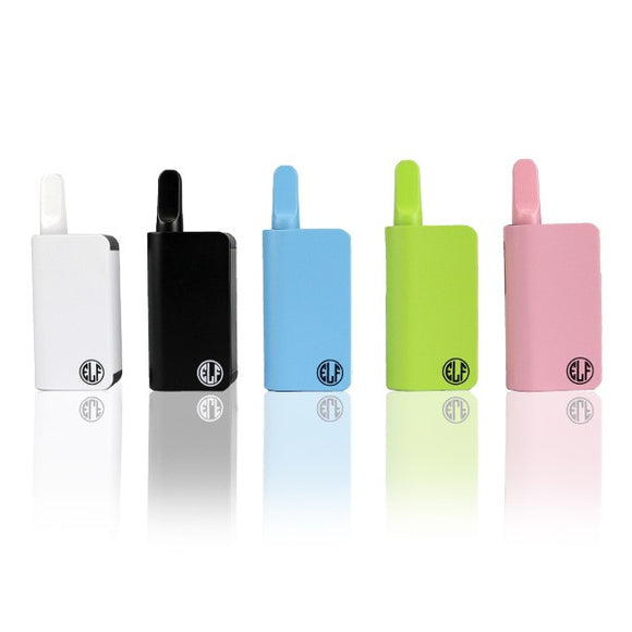 Honey Stick Elf Auto Draw Vaporizer