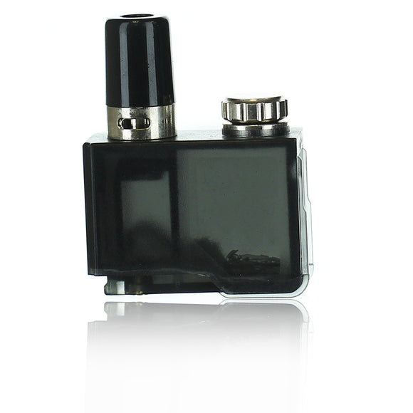 Lost Vape Orion DNA GO Replacement Cartridge (Pack of 2)