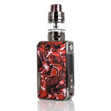 Voopoo Drag Mini Refresh Edition