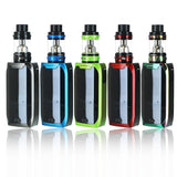 Revenger X 220 Watt Kit