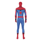 Spider-Man: Homecoming hero Peter costume cosplay legging type