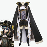 Black Butler 100 Sun Awake Ciel cosplay costume