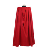 Thor 2 The Dark World Thor Odinson cosplay costume