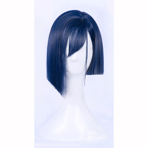DARLING in the FRANXX Ichigo cosplay wig accessory