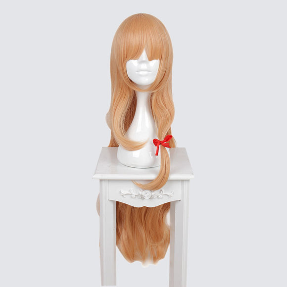 SINoALICE Red Riding Hood wig
