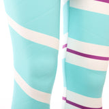 Wreck-It Ralph Vanellope socks leggings