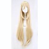 Angels of Death Rachel Gardner / Ray cosplay wig accessory