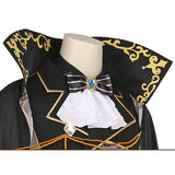 Ciel Phantomhive cosplay costume