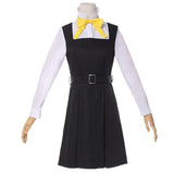 Eventually I Will Become Yours Koito Yuu/Nanami Touko cosplay costume