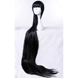 Fate Apocrypha Semiramis cosplay wig