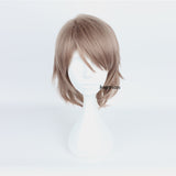 Lovelive Watanabe You cosplay wig accessory