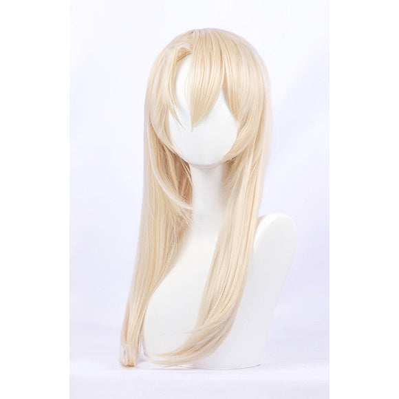 Fate Kaleid Liner cosplay wig accessory