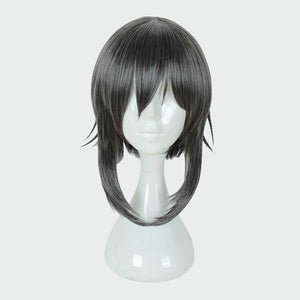 Magical Girl Ore Sakuyo Mikage cosplay wig accessory