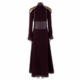 Game of Thrones Cersei Lannister  Cosplay outfit