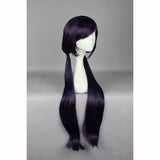Lovelive Nozomi Tojo wig cosplay accessory