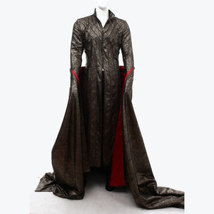 The Hobbit Legolas Greenleaf cosplay costumes Halloween men suit