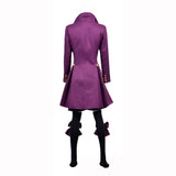 Black Butler 2 Alois Trancy cosplay costume