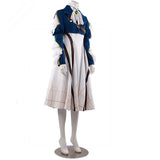 Violet Evergarden cosplay costume custom made women dress