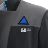 Detroit: Become Human Connor Jacket Costume