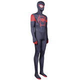 Spider-Man: Into the Spider-Verse jumpsuit