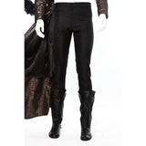 The Hobbit Legolas Greenleaf cosplay costumes