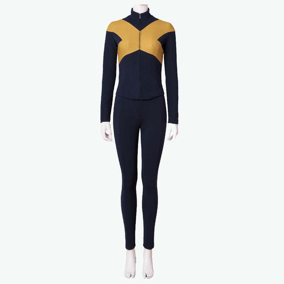 X-Men: Dark Phoenix Women's costume for Halloween, conventions, comics or other parties