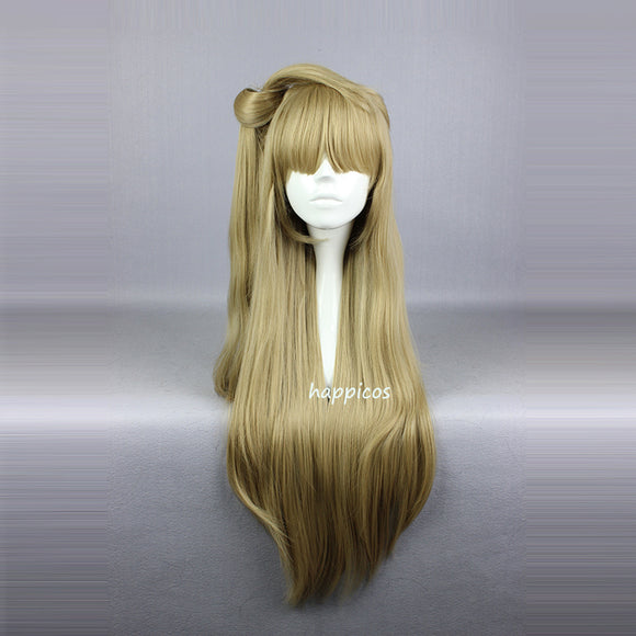 Lovelive Kotori Minami wig cosplay accessory