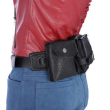 Resident Evil 2 Claire Redfield costume cosplay outfit