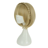 SINoALICE Briar Rose wig cosplay accessory