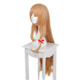 SINoALICE Red Riding Hood wig cosplay accessory