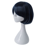 SINoALICE Alice wig cosplay accessory