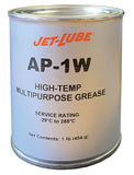 Synthetic Mould Grease AP1W
