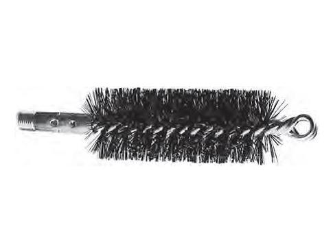 Barrel Cleaning Brushes - Barrel Cleaning Brushes