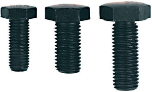 Clamps And Accessories - Adjusting Screw For Mould Clamps