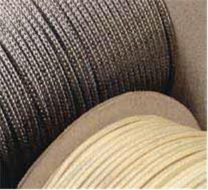 Electrical Wiring Cable - Electrical Wiring Cable