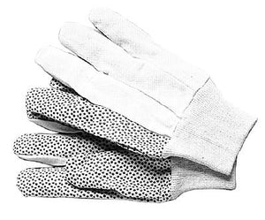 Gloves - Grip GLOVE-Polka Dot