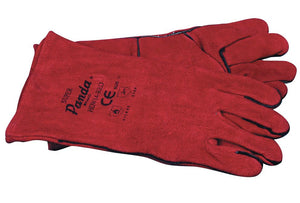 Gloves - HIGH HEAT GAUNTLETS