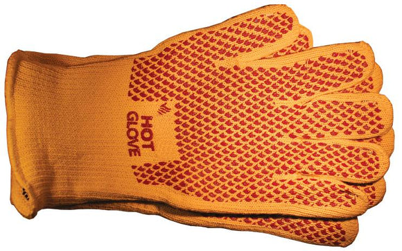 Gloves - HOT MILL GLOVES