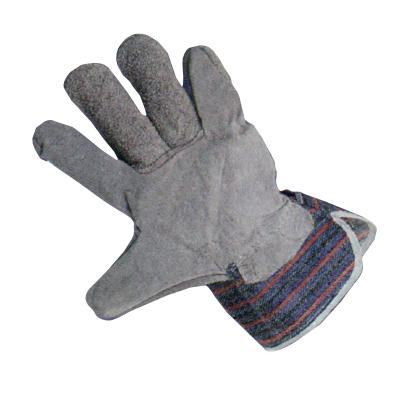 Gloves - RIGGER GLOVE