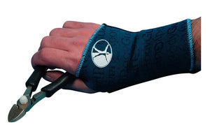 Gloves - Wrist Support