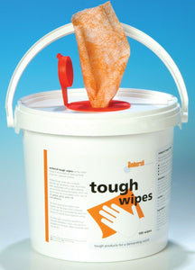 Hand_Cleaner - Toughwipes- Hand Cleaning Wipes