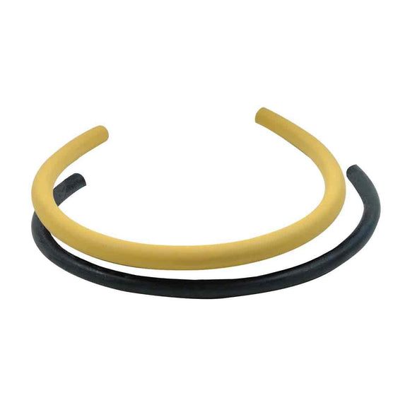 High Temperature Water Hose - Water Hose- High Temperature