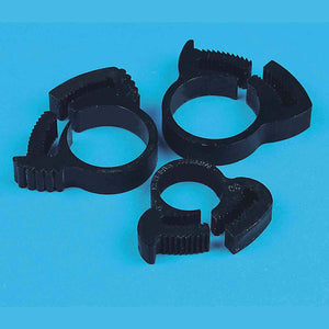 Hose Clamps & Clips - Hose Clamp- Speedy Clamp